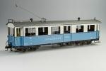 FSFS-SCHOELLENENBAHN-Wagen-022